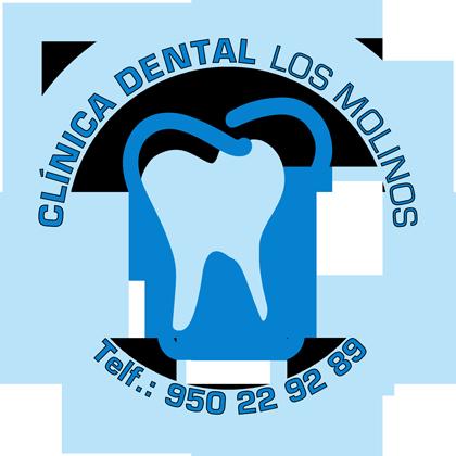 Clínica Dental Los Molinos | Dra. Eva Mª Vazquez Camañas